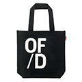 Collaboration:OLIVER FREUNDLICH DESIGN (NY) × ROOTOTE(ルートート)