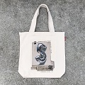 Collaboration:JINKINOKO GALLERY × FANAKAPAN × ROOTOTE