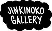 JINKINOKO_w250.jpg