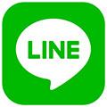[LINE公式 友だち募集中] 最新イベントやお得な情報をお届け!