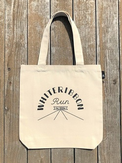 wrr2020_tote_front.jpg