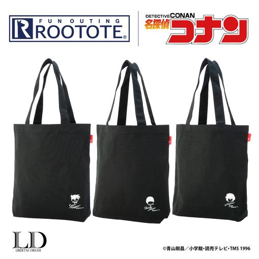 LD_SNS_ROOTOTE_B_1.jpg
