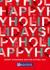 大切なひとへ《ありがとう》を贈ろう。ROOTOTE GALLERYのクリスマス。