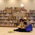 【本が好き!】「本とトートでつながルー プロジェクト」第1弾、太田市美術館・図書館からスタート