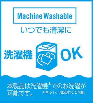 07_maskto_w510.jpg