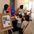 「本とトートでつながルー プロジェクト」第1弾:太田市美術館・図書館でモニター利用がスタートしました