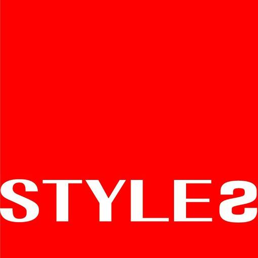 styles_vol2_photo_01.jpg