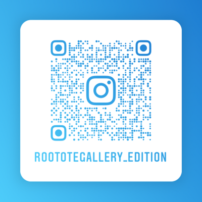 RTG_EDITION_IG_QRcode_w510.png