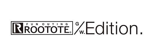 ROOTOTEによる新コンセプトのオンラインストア「ROOTOTE GALLERY_EDITION」6/15 オープン