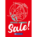 ROOTOTE GALLERY『SPECIAL SUMMER SALE 2021』開催中!