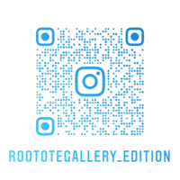 roototegallery_edition_nametag.png