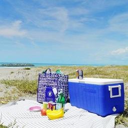 Beach_RG_A-soup_s_w510.jpg