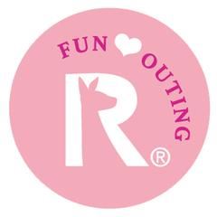 すべての女性がずっと「楽しいお出かけ」ができるように ROOTOTEはピンクリボンキャンペーンを応援します。