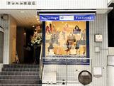 rtg_kagurazaka_06.jpg