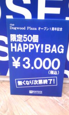 Happy Bag POP.jpg