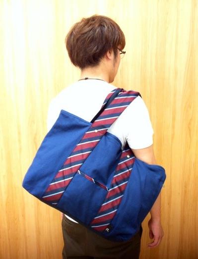 tsukuba-necktie1.JPG
