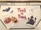 代官山商店会主催『Halloween Week 2014』に参加します!