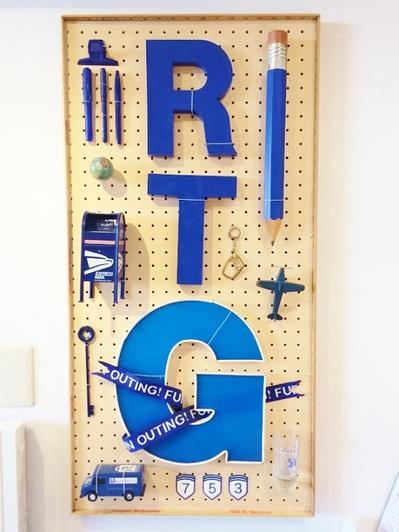 RST_RTG.jpg