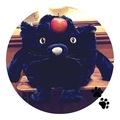 ネコ祭り!あと1日(ฅ・ω・ ฅ)にゃ~