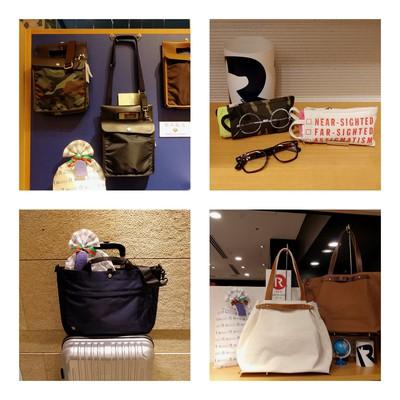 PicsArt_12-05-10.20.27.jpg