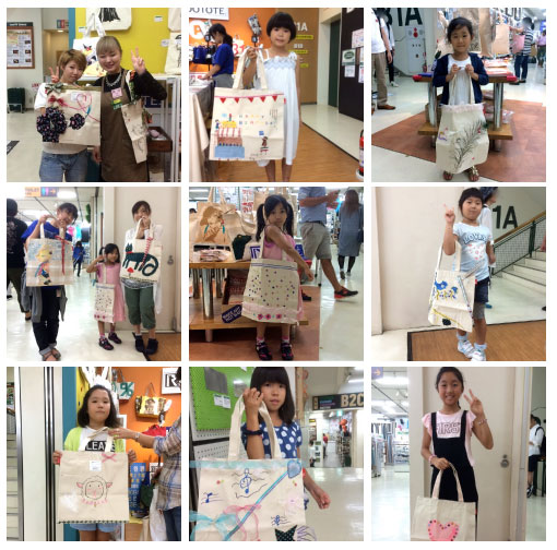 2015_handsshibuya_worksyop.jpg