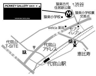 MON_G_map_400px.jpg
