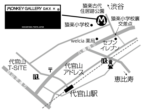 MON_G_map_big.jpg