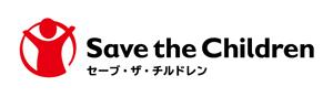 SC_logo_bilingual_Japanese.jpg