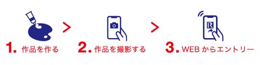 TAC_entry2021_510px.jpg