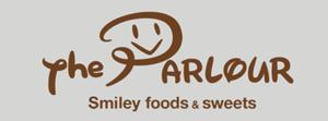 parlour_logo.jpg