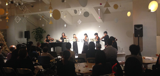 rtc2015_miraiken_concert.jpg