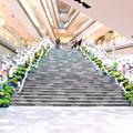 4/4(月)〜4/10(日)展覧会開催中!