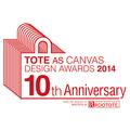 【10周年記念企画も決定】2013年10月10日、「トート・アズ・キャンバス」が10周年を迎えました