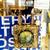 【4/1まで】台湾・統一阪急台北店にてデザインアワード受賞作品展開催中