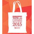 第12回 ROOTOTE トート・アズ・キャンバス デザインアワード受賞作品展開催