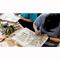 【11/12(土)】スターバックスの新しいスタイルのお店「Neighborhood and Coffee」にてワークショップ開催