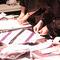CREATORS TOKYO 8ブランド × 8産地のコラボレーション展で開催「