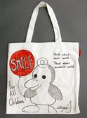 SMILE for all children