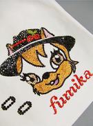 fumika_2.jpg