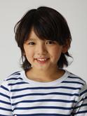 濱田 龍臣