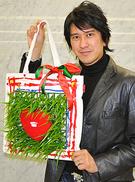 kawasakimayo_5.jpg