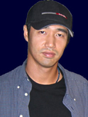 木田 優夫