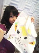 koikeyui_5.jpg