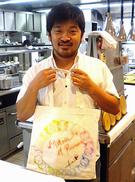 matsushimakeisuke_5.jpg