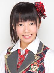 AKB48 (中村 麻里子)