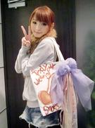 satohkayo_5.jpg