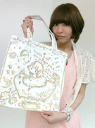 toyosaki_5.jpg