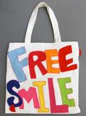FREE SMILE !!!