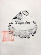 yumeka_3.jpg