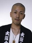 ET-KING (DJ BOOBY)